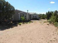 4410 Mountain View Rd, Snowflake, AZ 85937