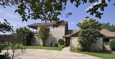 501 Sandy Point Rd, Wimberley, TX 78676