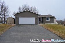 511 Carter St Ne, Watertown, MN 55388