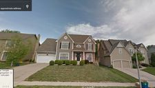 12404 Beverly St, Overland Park, KS 66209