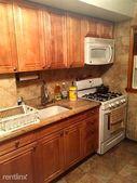 150-48 77th Rd, Flushing, NY 11367