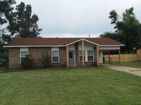 1205 W Atlanta St, Greenwood, AR 72936