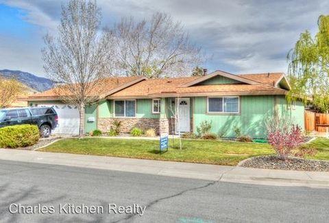 800 Armory Ln, Carson City, NV 89701