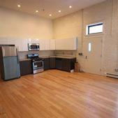 Jefferson Knickerbocker, Brooklyn, MI 11237