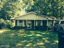 4 Alverado Cv, Long Beach, MS 39560