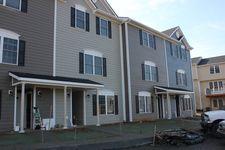 1400 Katie Grove Way Unit 2, Harrisonburg, VA 22801
