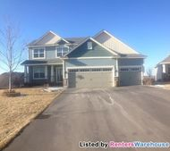 24676 Superior Dr, Rogers, MN 55374