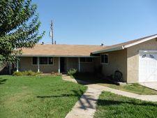 9538 North Ave, Planada, CA 95365
