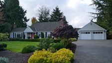 12360 Gull Dr, Burlington, WA 98233