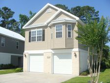 1606 Cottage Cove Cir Unit 26, North Myrtle Beach, SC 29582