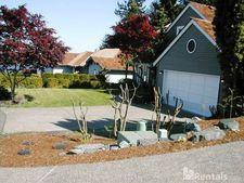 4880 Nw Bryce Ct, Silverdale, WA 98383
