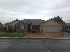 654 Concord Way, Saint George, UT 84770
