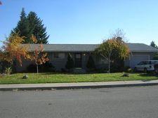 1545 S Chelan Ave, Wenatchee, WA 98801