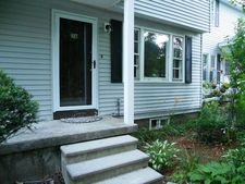 56 Boulder Dr, Londonderry, NH 03053