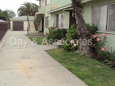 11950 Peach St, Lynwood, CA 90262