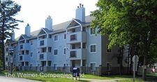 502 W Green St, Urbana, IL 61801