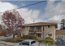 622 Pine St Apt B, Santa Cruz, CA 95062