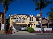 656 Seacoast Dr, Imperial Beach, CA 91932