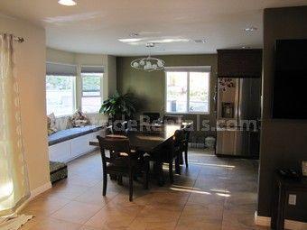5505 Danbury Pl Woodland Hills CA 91367