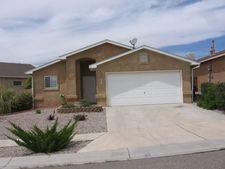 5815 Taurus Ave Nw, Albuquerque, NM 87114