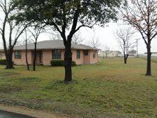 1222 S Mulberry St, Ennis, TX 75119