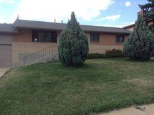 704 Golden Hill St, Cheyenne, WY 82009