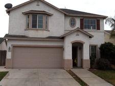 2324 Novi Dr, Riverbank, CA 95367