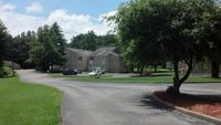 1001 W 9th St Apt A7, Russellville, KY 42276