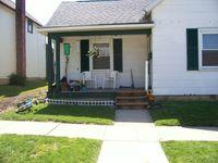 115 Lynn St, Saint Marys, OH 45885