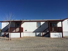 5081 Homestead Rd, Pahrump, NV 89048