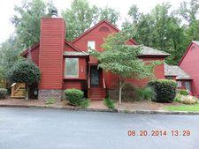 10 Winders Creek Dr, Rocky Mount, NC 27804