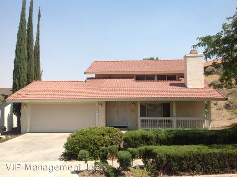 12945 Spring Valley Pkwy, Victorville, CA 92395