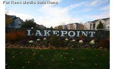 208 Lakepoint Pl N, Keizer, OR 97303