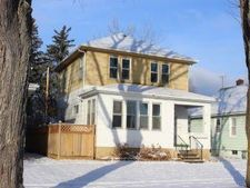 633 N 22nd St, Superior, WI 54880