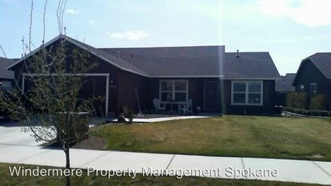 12523 W 2nd Ave, Airway Heights, WA 99001