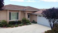 185 Foothill Rd, Shell Beach, CA 93449