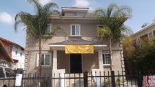 1153 W 37th Pl, Los Angeles, CA 90007