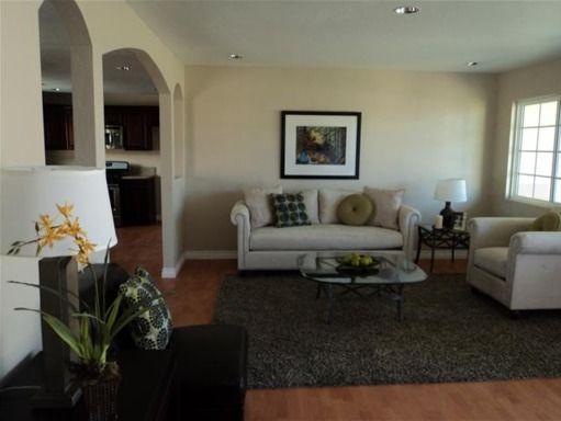 9743 Abbeyfield Rd Santee Ca 92071 Realtor Com