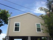 36 Beach Dr, Key West, FL 33040