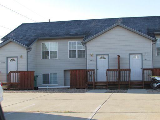 5443 Williams St Rapid City Sd 57703