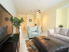 7739 Comrow St, Kissimmee, FL 34747