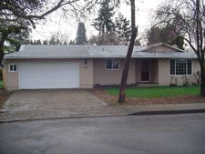 267 S # 49th, Springfield, OR 97478