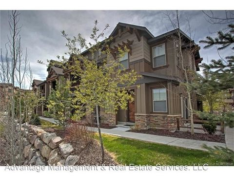 844 Carving Edge Ct, Heber City, UT 84032