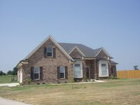 617 Campbell Dr, Marion, AR 72364
