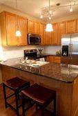 Granite Shores-410 633 Main St Nw, Elk River, MN 55330