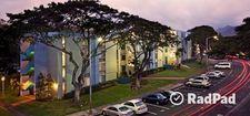 1229 Ala Kapuna St, Honolulu, HI 96819
