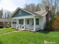 364 Old County Home Rd, Asheville, NC 28806
