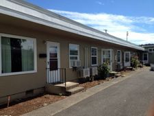 1101 J St, Springfield, OR 97477