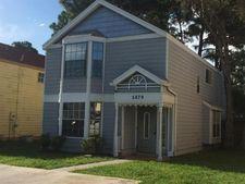 5879 Rambler Rose Way, West Palm Beach, FL 33415