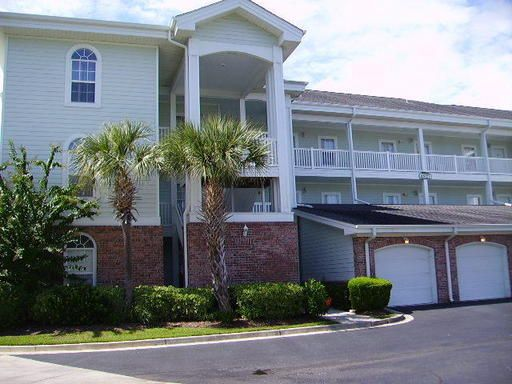 way apt 202 myrtle beach sc 29577 home or apartment for rent